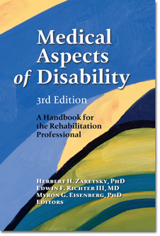 med aspects disability